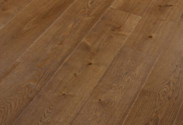 Osmo oil oak brown