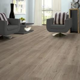 oak white laminate laminate jerotech. Black Bedroom Furniture Sets. Home Design Ideas