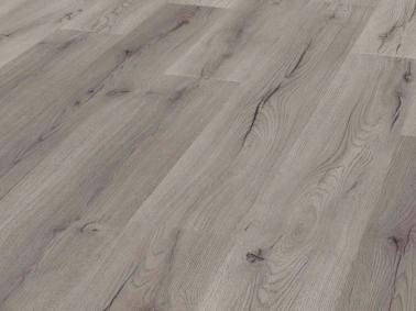 Oak grey one strip