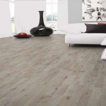 JB8050 Laminate Oak light grey 6mm . Μόνο €5.9/m2