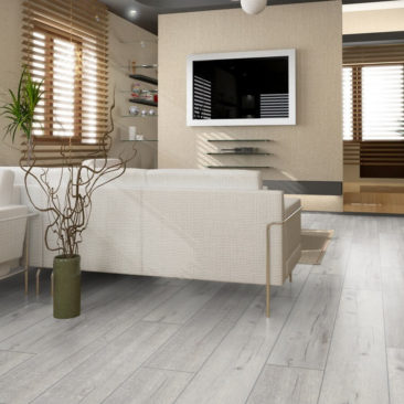 Premium Γερμανικό πάτωμα laminate