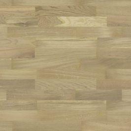 Προγυαλισμένο ξύλινο