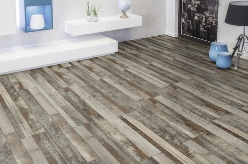 JE285272 Laminate Wildly Pine V4, 8mm. Μόνο €12,90/m2