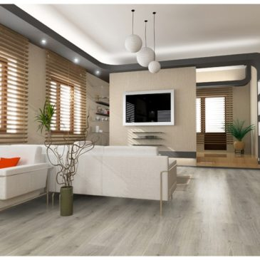 JB8026 Laminate 6mm oak grey AC3/31. Μόνο €6,30/m2