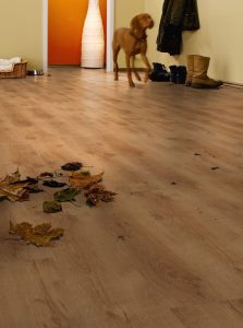 laminate 7mm kronotex d2946