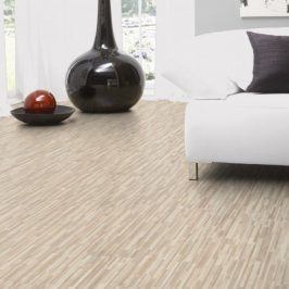 laminate kronotex D2961