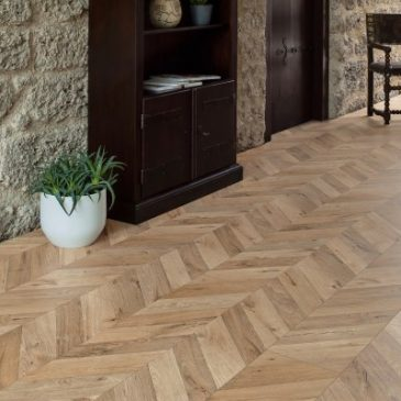 JE344378 Laminate Move oak(fortress light) 8mm, V4, AC4/32 μόνο €11,40/m2!