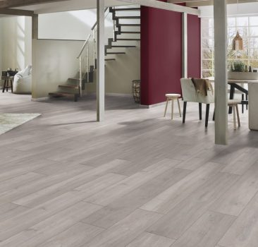 laminate offer JM1846