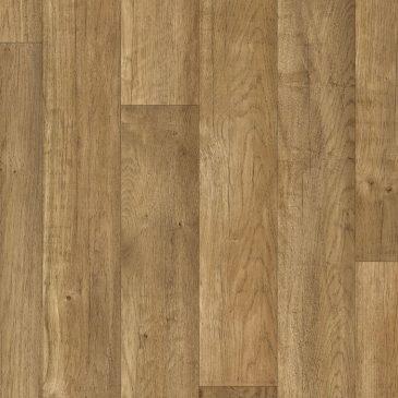 006M Chalet oak