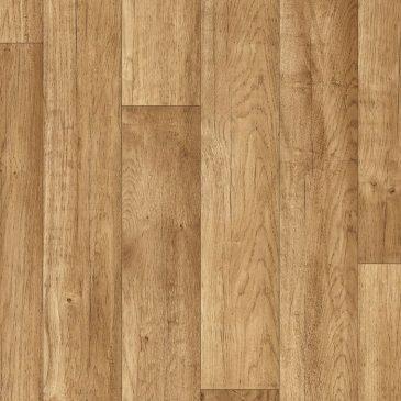 260L Chalet oak