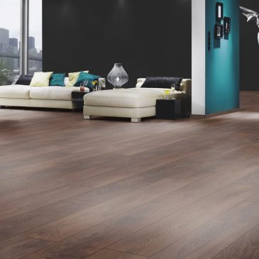 Laminate 12mm JV1433, AC5/33, V4 μόνο €15,90+ΦΠΑ