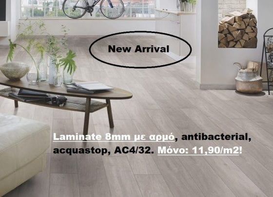 laminate offer krono original