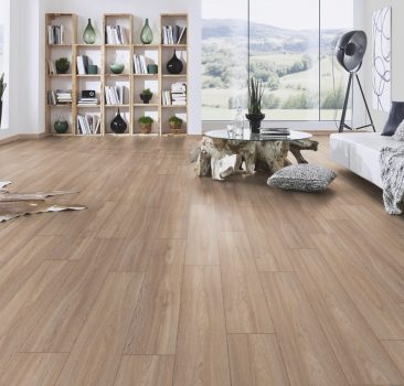 laminate 8mm JM1899