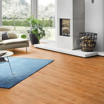JM1835 Laminate 8mm, AC4/32 antibacterial μόνο €8,90/m2!