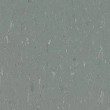 Βινυλικό δάπεδο G214 VCT Grey 2mm μόνο €9,50/m2
