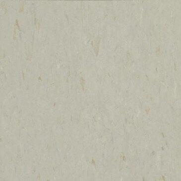 Βινυλικό δάπεδο VCT Light Beige G225 μόνο €9,50/m2